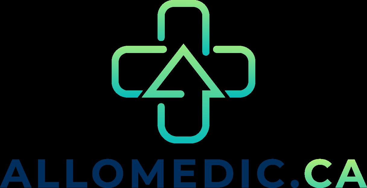 AlloMedic